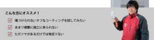 coating_description2