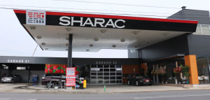 sharac_shop_03