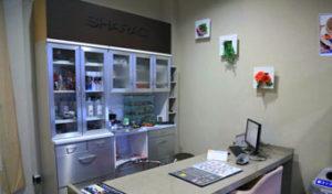 shop02_6