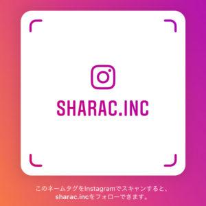 instagram_QR